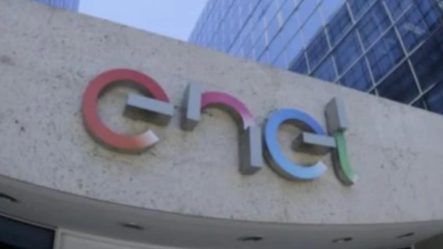 Enel Brasil anuncia novas sedes em São Paulo e no Rio de Janeiro