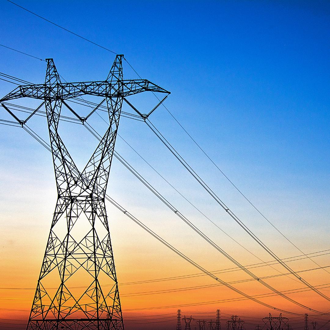 Designação de representante no Conselho de Orientação de Energia da ARSESP
